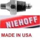 Oil Pressure Switch ACURA LEGEND NSX HONDA ACCORD HONDA CIVIC PRELUDE STERLING