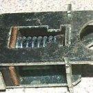BRAKE LIGHT SWITCH Ford F150 F250 F350 F450 F53 F59 BRONCO FORD LTD LINCOLN