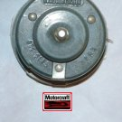 NOS MOTORCRAFT Choke Thermostat Ford Mustang Ford Fairmont Ford Granada Pinto