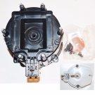 Distributor Cap & Rotor BUICK CHEVROLET CADILLAC GMC OLDSMOBILE PONTIAC V6 HEI
