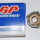 Ignition Pickup CADILLAC CHEVROLET C10 C20 C30 G10 G20 G30 GMC PICKUP BLAZER V8