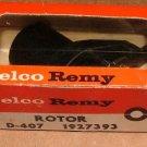 D407 GM ROTOR OLDSMOBILE 1954-55 PONTIAC BELAIR 1955-56 1956-55 CORVETTE 1957-55