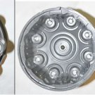 Distributor Cap & Rotor FORD 302 351 400 460 FORD PICKUP 302 360 390 6.9L DIESEL