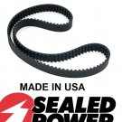1976 CHEVROLET CHEVETTE Timing Belt MADE IN USA REPLACES GM 376388 GM 376401
