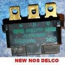 NOS GM A/C FUSE BUICK CHEVROLET CADILLAC OLDSMOBILE PONTIAC A6 COMPRESSOR