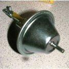 Distributor Vacuum Advance AMC BUICK CADILLAC CHEVROLET OLDSMOBILE PONTIAC