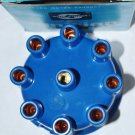 DISTRIBUTOR CAP DODGE CHRYSLER PLYMOUTH 273 318 340 360 383 400 413 426 440