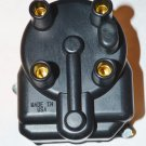 DISTRIBUTOR CAP HONDA CIVIC 1988 1989 1990 1991 & CRX 1988-1991 INTEGRA 1988-89
