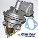 Fuel Pump MERCRUISER MARINE MERCURY MARINE 3.8L 4.3L M60315 862077A1 18-7284