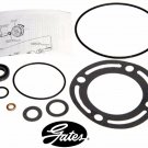 Power Steering Kit FORD & MUSTANG GALAXIE FALCON LTD THUNDERBIRD LINCOLN MERCURY