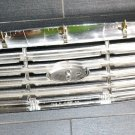 Ford Crown Victoria Grille 2011 2010 2009 2008 2007 2006 2005 2004 2003 2002-98