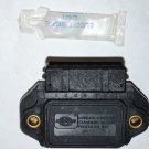Ignition Module AUDI VOLKSWAGEN YUGO SAME FIT AS BOSCH 0227100137 1227022008