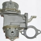 FUEL PUMP Chrysler Desoto 1938 1939 1940  Dodge 1938 1942 Plymouth 1938 1939-42