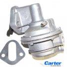 Crusader Marine Fuel Pump 305 350 PCM 220 PCM 270 Crusader 97842 PCM PLERA08000