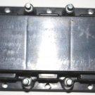 Ignition Coil BUICK OLDSMOBILE PONTIAC V6