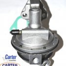 Fuel Pump Crusader Marine 350 305 1991 1990 1989 1988 1987-86 Crusader 327 1984