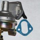 Fuel Pump CHEVROLET DIESEL 6.2L CHEVROLET TRUCK CHEVROLET VAN GMC TRUCK GMC VAN