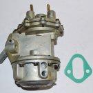 FUEL VACUUM PUMP CHEVROLET 1955 1956 1957 CHEVROLET 265 CHEVROLET 283 V8