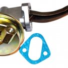 FUEL PUMP BUICK 1957 1958 1959 1960 1961 1962 1963 1964 1965 364 401 425