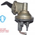 FUEL PUMP BUICK 350 1968 1969 1970 1971 JEEP 1969 1970 1971 PONTIAC 1978-1980