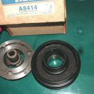 A/C Compressor Clutch AUDI BUICK CADILLAC FORD GMC JAGUAR LINCOLN MERCEDES VOLVO
