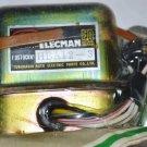 Voltage Regulator fits NISSAN 260Z 1974 NISSAN 620 PICKUP 1973-1974 B210 1974