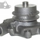 Water Pump CHEVROLET FLEETLINE FLEETMASTER CHEVROLET TRUCK 1952 1951 1950-1942