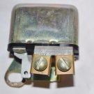 Horn Relay CHEVROLET 1963 1964 1965 GMC 1962-67 CORVETTE 1963-65 PONTIAC 1963-64