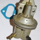 Fuel Pump FORD 223 6 CYLINDER 1955 1956 1957 1958 1959 1960 1961 MERCURY 1961