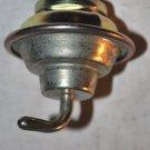 Choke Pull Off PONTIAC FIREBIRD LEMANS PONTIAC VENTURA 1971-1972 250 6 CYLINDER