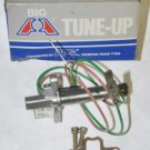 FUEL CONTROL SOLENOID DODGE OMNI 1979 1980, PLYMOUTH ARROW CHAMP HORIZON 1980