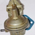 Fuel Pump Ford 6 cylinder FORD 170 FORD 200 FORD 240 FORD 300 Mercury Comet