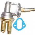 Fuel Pump AMC 304 360 390 401 & JEEP 304 360 401 JEEP CJ5 CJ7 CHEROKEE WAGONEER