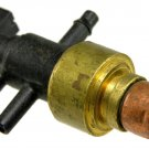 Ported Vacuum Switch Chevrolet PICKUP Chevrolet VAN GMC PICKUP GMC VAN 1981-1986