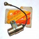 Ignition Condenser FIAT 124 FIAT 850 w/o Dual Points fits Marelli S124 S134