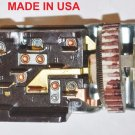 HEADLIGHT SWITCH Ford Bronco F100 F150 F250 F350 E100 E150 E200 E250 E300 E350