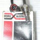 O2 Sensor FORD FORD E150 E250 E350 F150 F250 F350 F53 BRONCO RANGER TAURUS TEMPO