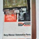PONTIAC Horn Relay Buzzer Relay Replaces GM 1115912 D1758 GM 1115913 GM 1115835