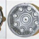 Distributor Cap & Rotor FORD F150  F250 F350 F500 F600 F700 F800 FORD LINCOLN V8