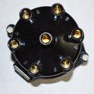 DISTRIBUTOR CAP OMC MARINE 6 CYLINDER REPALCES GM 10997898 OMC 383588 DELCO U16