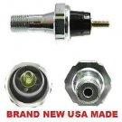 Oil Pressure SwitchFORD BRONCO E100 E150 E200 E250 E300 E350 F100 F150 F250 F350