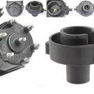 Distributor Cap & Rotor CHEVROLET TRUCK 4.3L CHEVROLET VAN 4.3L GMC 4.3L