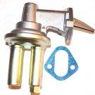 Fuel Pump FORD 6 cylinder 170 200 240 300 Ford 1966-1974 Mercury 1966-1972 6 cyl