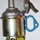 Fuel Pump CHEVROLET VAN G10 CHEVROLET G20 G30 1986 1985 1984 1983-81 305 350 V8