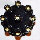 DISTRIBUTOR CAP AMC CHRYSLER DESOTO DODGE PLYMOUTH STUDEBAKER/AUTOLITEPRESTOLITE