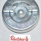 GAS Cap BUICK CADILLAC CHEVROLET CHRYSLER DODGE FORD MERCURY OLDSMOBILE PONTIAC