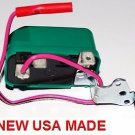 PULSE WIPER RELAY BUICK CHEVROLET CADILLAC OLDSMOBILE PONTIAC