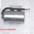 Bosch Condenser SIMCA 1956-1962 PORSCHE 356 356A VOLKSWAGEN 1966 1965 1964-1951