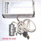 SAAB 99 1973 SAAB 99 1974 Distributor Ignition Condenser Capacitor USA MADE