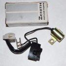 Ignition Condenser FORD COURIER 1977-1981 MAZDA B1800 1977-1978 MAZDA GLC 77-79